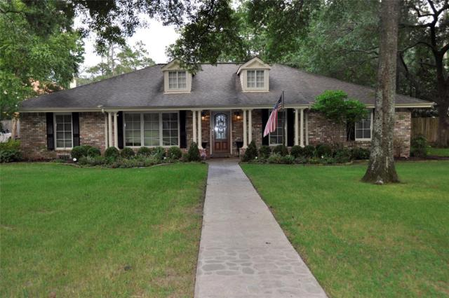 310 N Rainier Drive, Bunker Hill Village, TX 77024 (MLS #14387613) :: The Heyl Group at Keller Williams