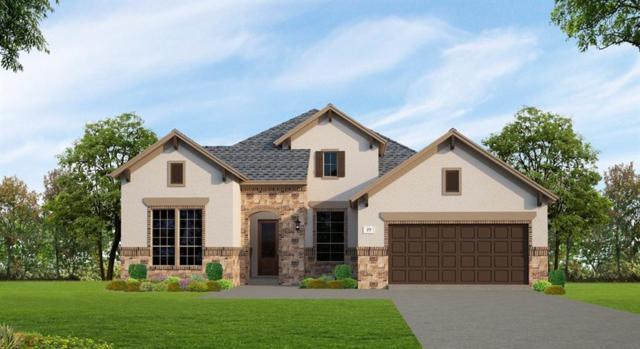5930 Wedgewood Heights Way, Houston, TX 77059 (MLS #14405532) :: Caskey Realty