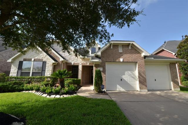 21207 Dover Park Lane, Katy, TX 77450 (MLS #14420200) :: NewHomePrograms.com LLC