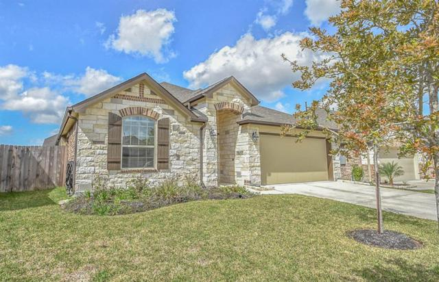 3044 Arbor Ranch Court, Dickinson, TX 77539 (MLS #14424224) :: Texas Home Shop Realty