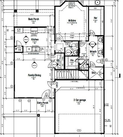 5041 Mallow Street, Houston, TX 77033 (MLS #14425704) :: Giorgi Real Estate Group