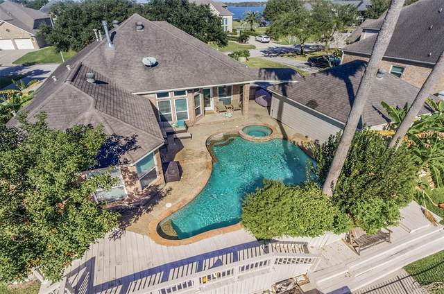 20519 Riverside Pines Drive, Houston, TX 77346 (MLS #14446696) :: Michele Harmon Team