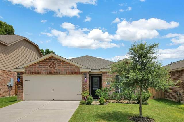 22730 Tabberts Way, Hockley, TX 77447 (MLS #14458483) :: The SOLD by George Team