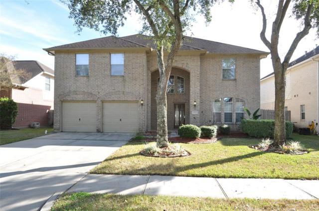 1993 Kingston Cove, League City, TX 77573 (MLS #14468109) :: Texas Home Shop Realty