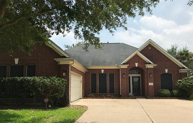 7903 Beaver Street, Baytown, TX 77523 (MLS #14483536) :: NewHomePrograms.com LLC