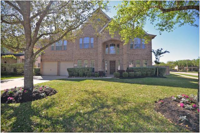 1010 Elm Pointe, League City, TX 77573 (MLS #14490417) :: Texas Home Shop Realty