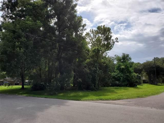 0 Spencer P9 Drive, Jones Creek, TX 77541 (MLS #14505125) :: The Queen Team
