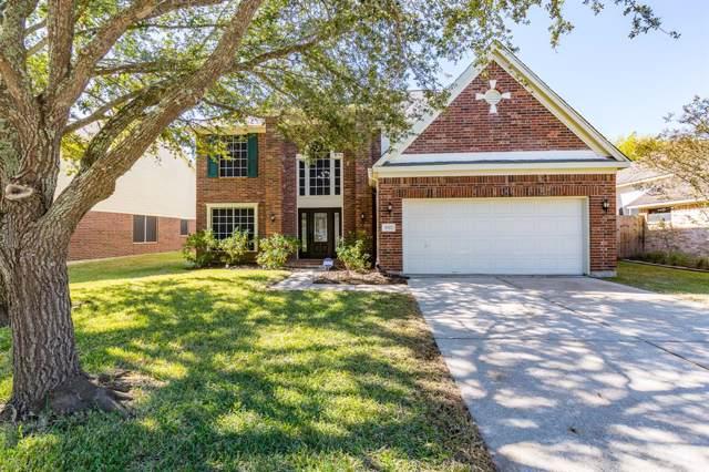 8123 Fox Street, Baytown, TX 77523 (MLS #14560532) :: Texas Home Shop Realty