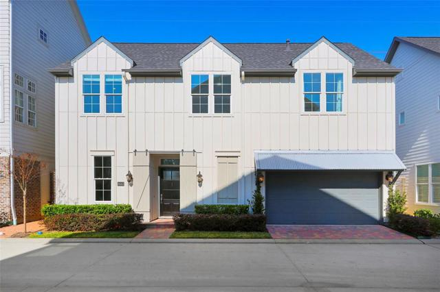 8662 Green Kolbe Lane, Houston, TX 77080 (MLS #14562206) :: Texas Home Shop Realty