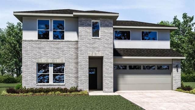 29546 Bryans Manor Drive, Katy, TX 77494 (MLS #14580691) :: The Bly Team