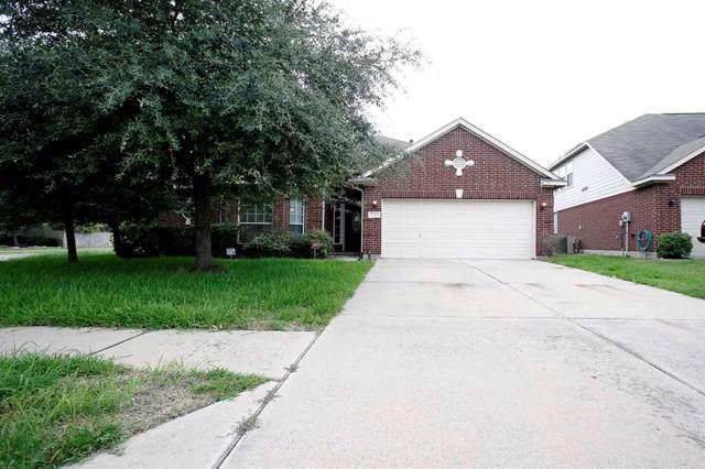 10322 Pinetown Bridge Lane, Sugar Land, TX 77498 (MLS #14581656) :: Texas Home Shop Realty