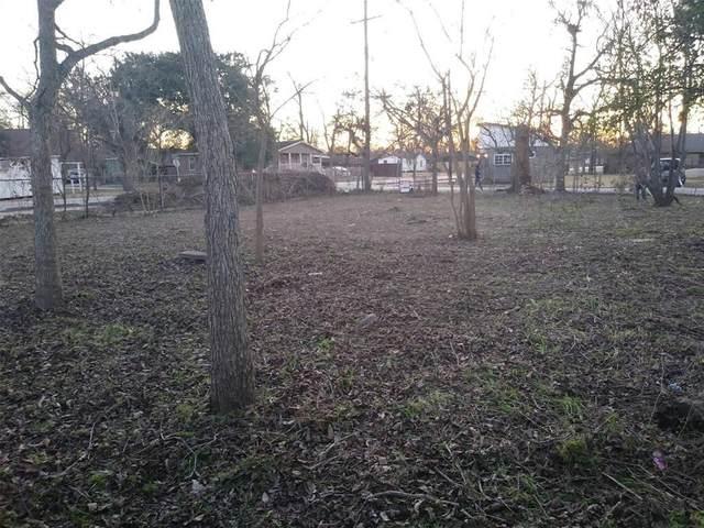 7902 Pointer Street, Houston, TX 77016 (MLS #14583132) :: Michele Harmon Team
