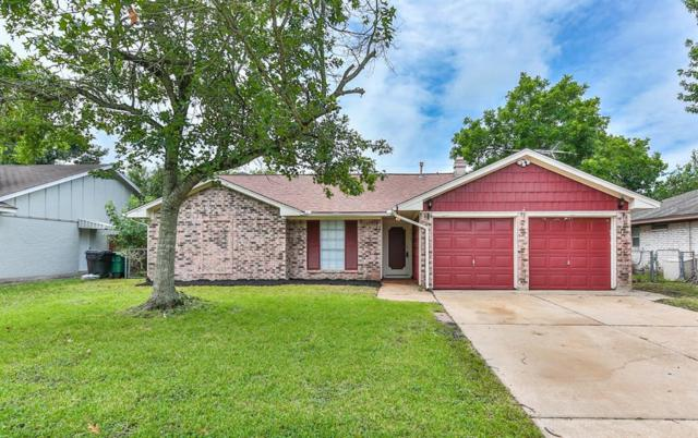 6019 Hoover Street, Houston, TX 77092 (MLS #14590421) :: The SOLD by George Team
