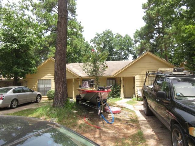 1735 Hazelwood Street, Conroe, TX 77301 (MLS #14607674) :: Giorgi Real Estate Group