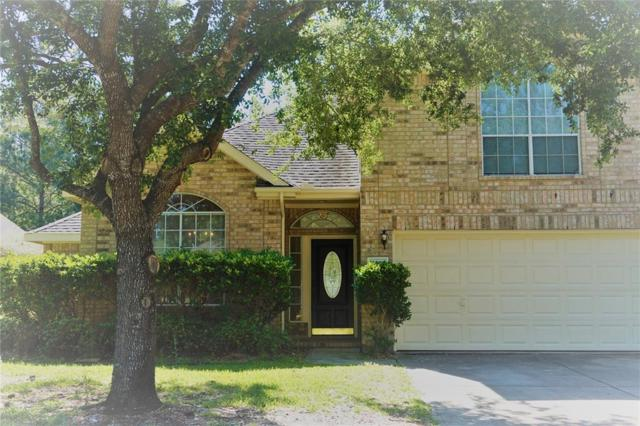 3511 Pedernales Trails Lane, Katy, TX 77450 (MLS #14628756) :: Giorgi Real Estate Group