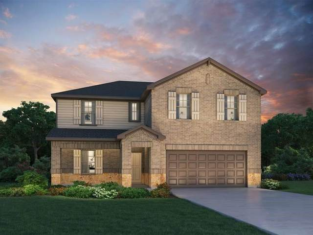10830 Cliffs View Drive, Iowa Colony, TX 77583 (MLS #14649107) :: Caskey Realty