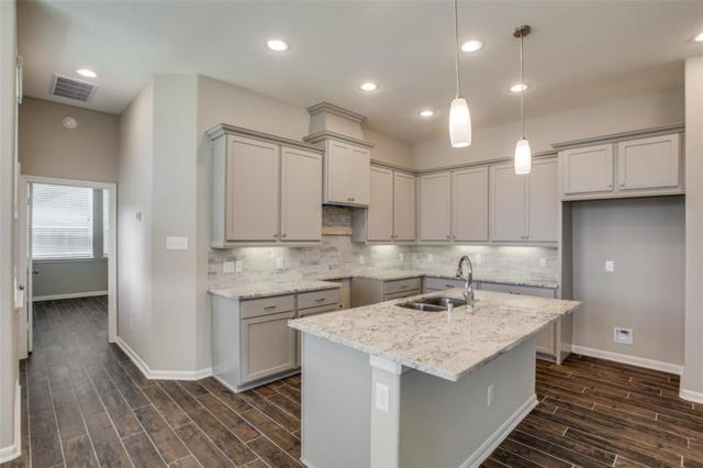 139 Axlewood Court, Montgomery, TX 77316 (MLS #14659858) :: Giorgi Real Estate Group