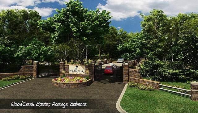 9009 Legacy Creek Court, Montgomery, TX 77316 (MLS #14663008) :: The Heyl Group at Keller Williams