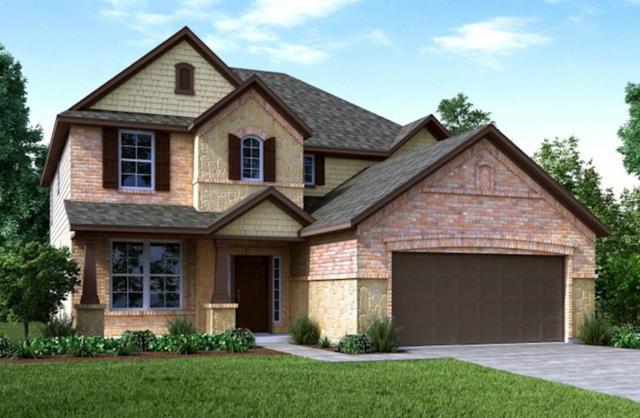 18218 Sofia Willow Way, Cypress, TX 77429 (MLS #14665709) :: Texas Home Shop Realty