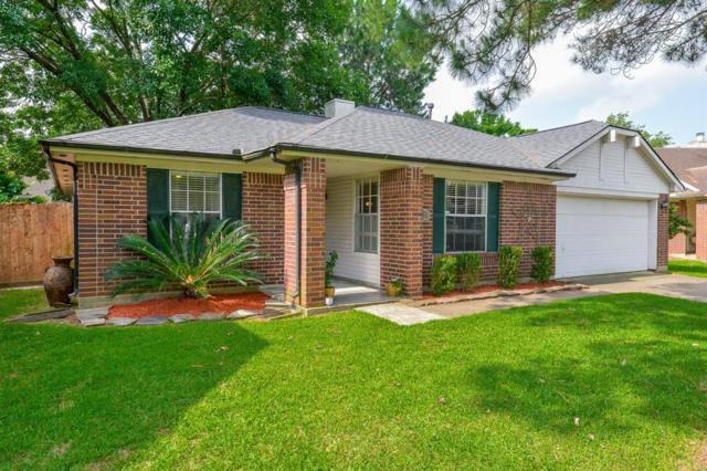 10924 Graywood Court, La Porte, TX 77571 (MLS #14672986) :: JL Realty Team at Coldwell Banker, United