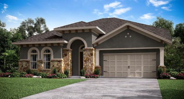 19806 Laguna Hills Court, Richmond, TX 77407 (MLS #14673542) :: Connect Realty