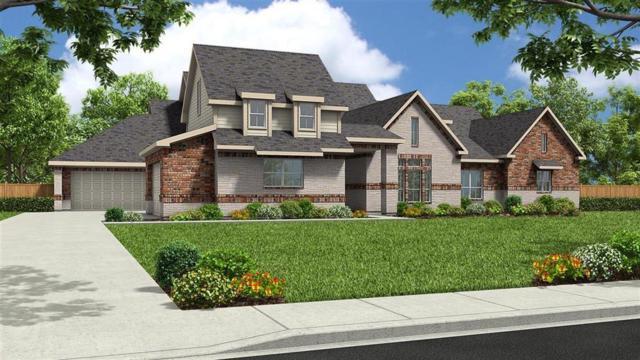 30826 Spring Lake, Tomball, TX 77375 (MLS #14682693) :: Giorgi Real Estate Group