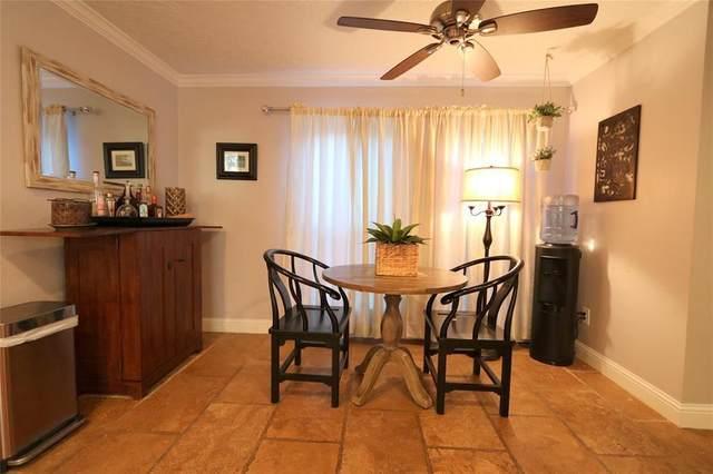 1532 Beaconshire Road, Houston, TX 77077 (MLS #14701661) :: The Property Guys