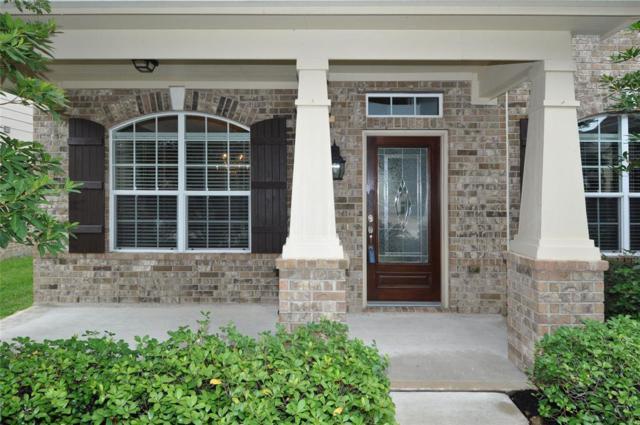 27323 Royal Canyon Lane, Katy, TX 77494 (MLS #14714749) :: Texas Home Shop Realty