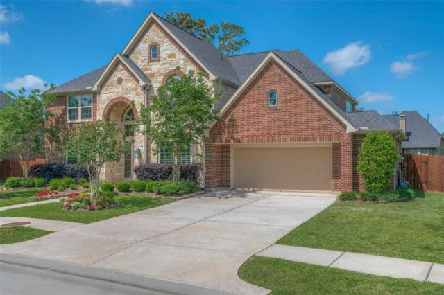 16215 Florida View Lane, Houston, TX 77044 (MLS #14731593) :: Texas Home Shop Realty
