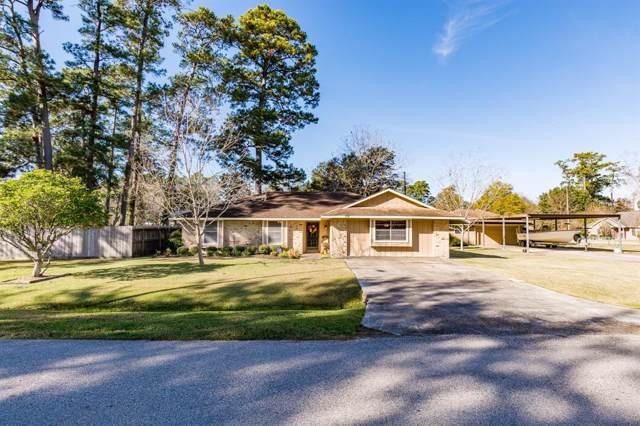 24247 Whitesail Drive, Houston, TX 77336 (MLS #14751008) :: Texas Home Shop Realty