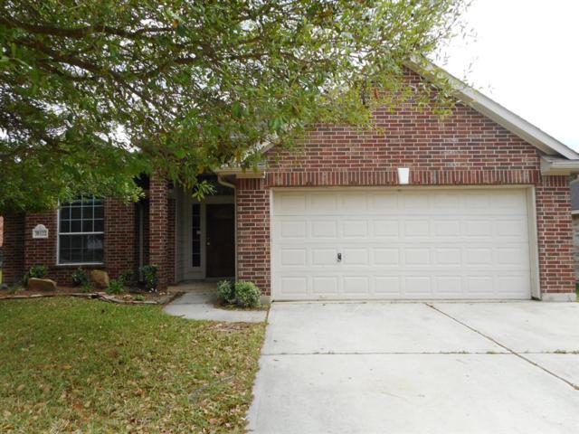 38122 E Sulphur Creek Drive, Magnolia, TX 77355 (MLS #14752869) :: Texas Home Shop Realty
