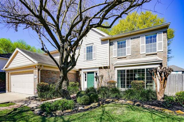 10326 Elk Point Lane, Houston, TX 77064 (MLS #14766715) :: The Andrea Curran Team powered by Styled Real Estate