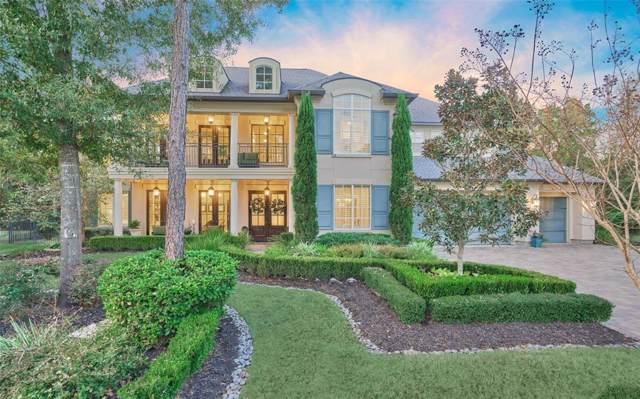 123 Windfair Loop, Montgomery, TX 77316 (MLS #14777870) :: Texas Home Shop Realty