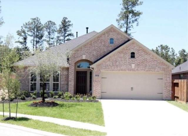 16207 Cotton Grove Lane, Houston, TX 77044 (MLS #14778766) :: TEXdot Realtors, Inc.