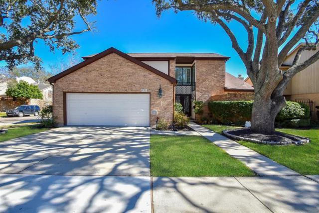 5617 Saint Moritz Street, Bellaire, TX 77401 (MLS #14787464) :: Texas Home Shop Realty
