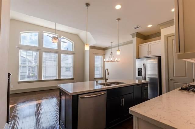 2714 Church Wood Drive, Houston, TX 77082 (MLS #14795464) :: Lerner Realty Solutions