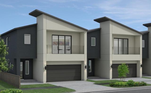1615 Hardy Street, Houston, TX 77026 (MLS #14796808) :: Giorgi Real Estate Group
