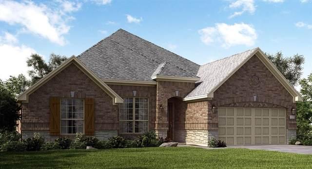 23640 Maplewood Ridge Lane, New Caney, TX 77357 (MLS #14799457) :: Michele Harmon Team
