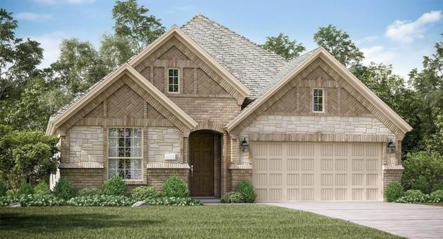 10859 Campbell Point, Missouri City, TX 77459 (MLS #14826007) :: The Sansone Group