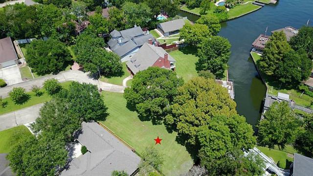 145 April Wind Drive E, Conroe, TX 77356 (MLS #14850300) :: The SOLD by George Team