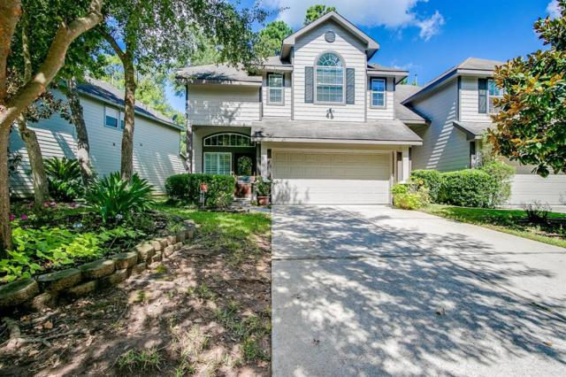 11 E Twinvale Loop, The Woodlands, TX 77384 (MLS #14854020) :: Christy Buck Team