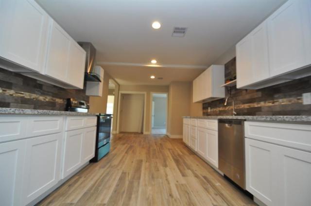 7616 Kingsley Street, Houston, TX 77087 (MLS #14856086) :: Giorgi Real Estate Group