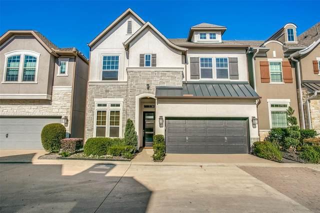 11908 Mcnabb Lane, Houston, TX 77082 (MLS #14875929) :: Lerner Realty Solutions