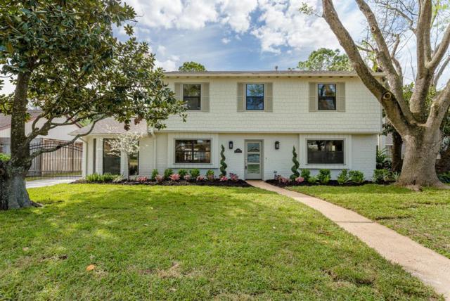 12511 Mooredale Lane, Houston, TX 77024 (MLS #14884505) :: Green Residential