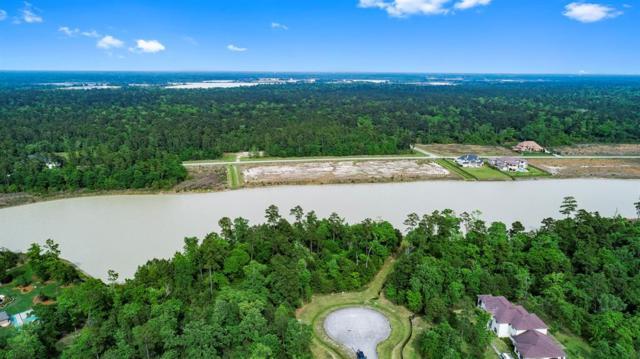 6323 N Lazy Meadow Way, Spring, TX 77386 (MLS #14891946) :: Giorgi Real Estate Group