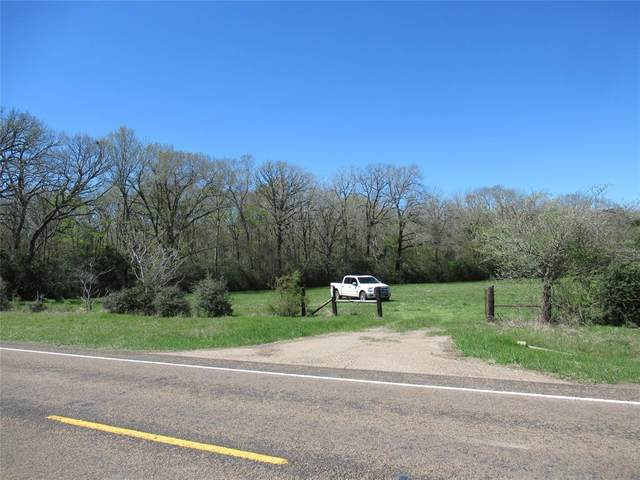 TBD Fm 230, Weldon, TX 75851 (MLS #14892875) :: Michele Harmon Team