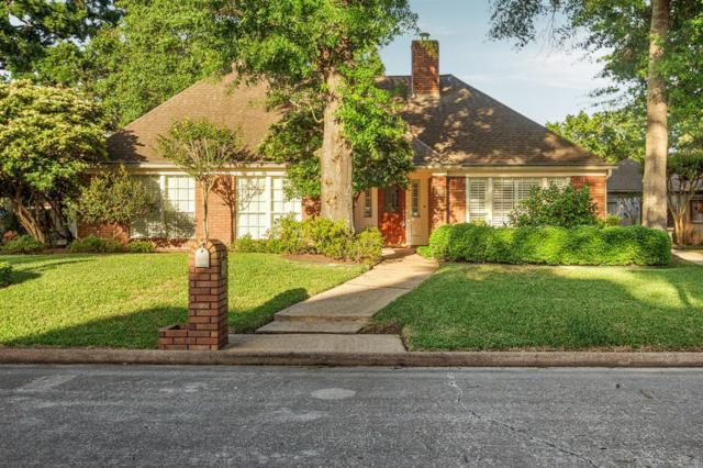 3206 Cedar Village Drive, Kingwood, TX 77345 (MLS #14897187) :: Team Parodi at Realty Associates