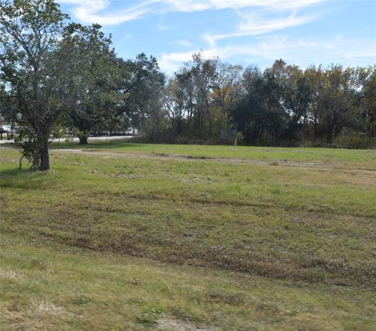 16622 Mclean Road, Pearland, TX 77584 (MLS #14925056) :: The Sold By Valdez Team