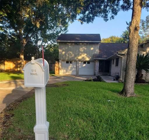 1903 S York Town Court S, League City, TX 77573 (MLS #14931431) :: Texas Home Shop Realty