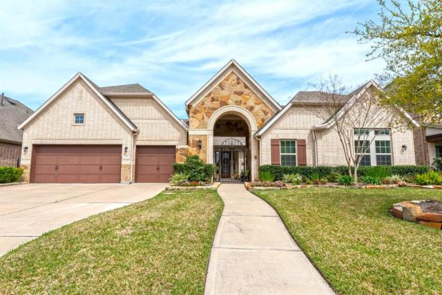 6822 Antique Cedar Lane, Spring, TX 77389 (MLS #14935824) :: Giorgi Real Estate Group